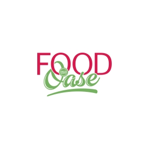 Food Oase GmbH