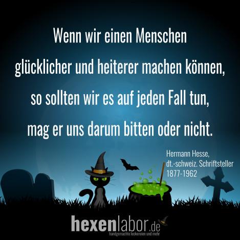 Hermann Hesse Weihnachten.Hermann Hesse Archive Hexenlabor